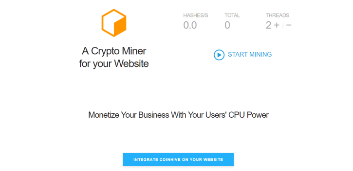 Xmrig Monero Mining How Hard To Mine Zcash – Produmin